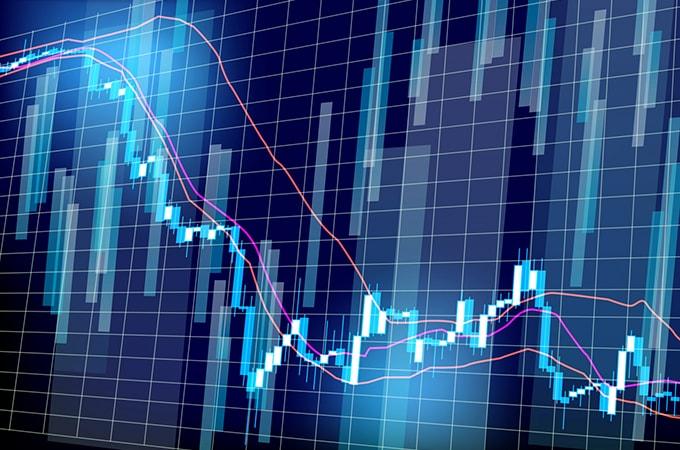 法人が投資信託している場合の税金と処理方法