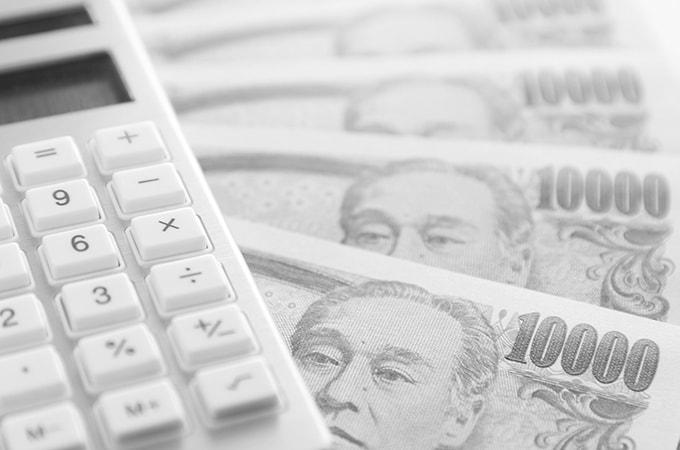 法人の損金と費用とは?  税金の計算に影響する両者の違いを解説