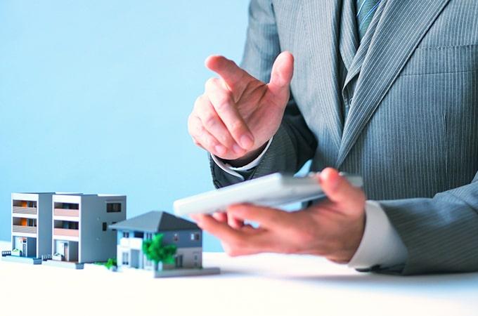 不動産の買い替えで資金繰りが悪化するってホント?  防止方法も解説