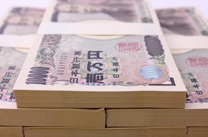 法人の資本金、資本準備金、資本金等の額と  税金の関係について解説