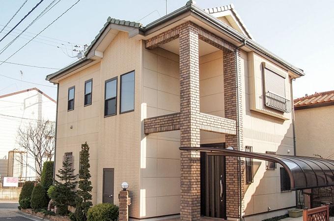 自宅の売買には多くの特例が!  どの特例を選ぶのが最適?