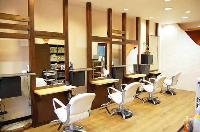 【開業1年目】個人事業主の美容室に必須な税金・社会保険・経理の知識