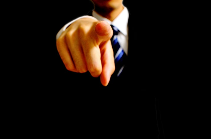 税務調査は怖くない!  調査の流れと注意点、指摘事項があった場合の対応法