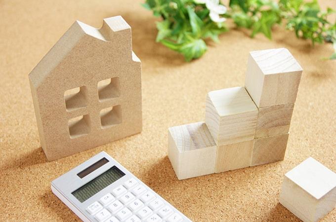 法人が資産を購入した場合の税金と  処理方法について解説
