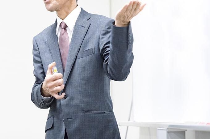 非常勤講師は個人事業主?  所得分類ごとの税金と節税対策について解説