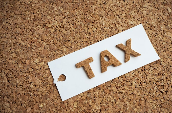 【法人向け】中小企業に優遇される税金と  間違いやすいポイントを解説