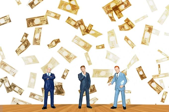受取配当の税金はどうするの?  個人事業主と法人の違いを解説