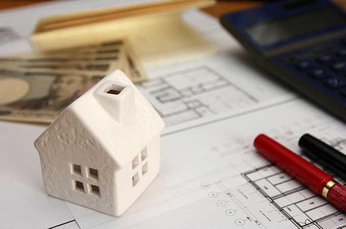住宅ローン減税特例の延長など 「コロナ時代」  見据えた税制改正大綱のポイントを解説