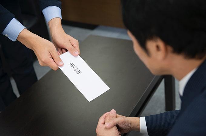 【会社員から独立】  退職後の個人事業主の税金について解説