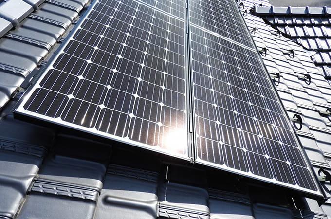 【太陽光発電の税金】  法人が太陽光発電を設置した場合における事業税