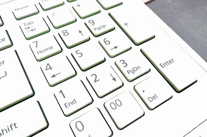 ミロク会計のソフトとはどんなもの?ミロク会計のソフトについて解説