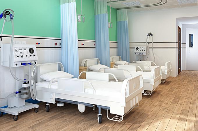 法人が入院給付金を受け取ったらどうなる?  入院給付金の処理方法と税金