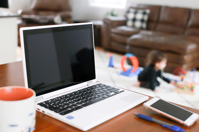 内職・在宅ワーカーは確定申告が必要?  個人事業主の税金について解説