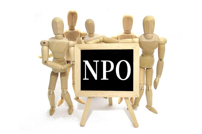 「NPO法人」ってどういう組織? 何ができるの?