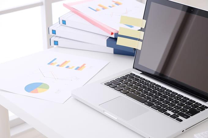 MFクラウドの会計ソフトはどんなもの?MFクラウドの会計ソフトを徹底解説