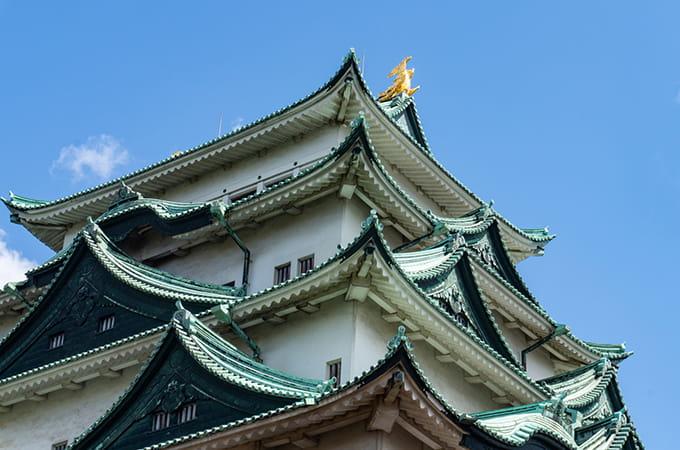 【名古屋市の法人限定】寄付で税金を取り戻す!  企業寄付促進特例税制
