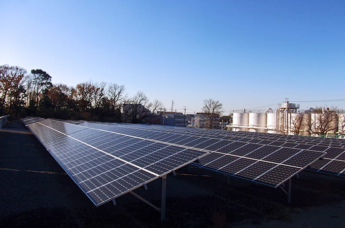 「事業用太陽光の買い取り終了」その意味するところ