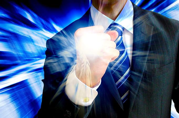 中小企業強靭化法案とは? 改正内容を徹底解説