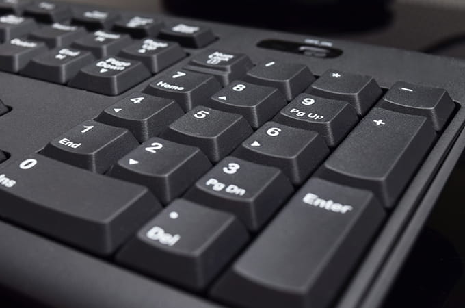 「PCA会計」はどんな会計ソフト?機能や特徴を徹底解説