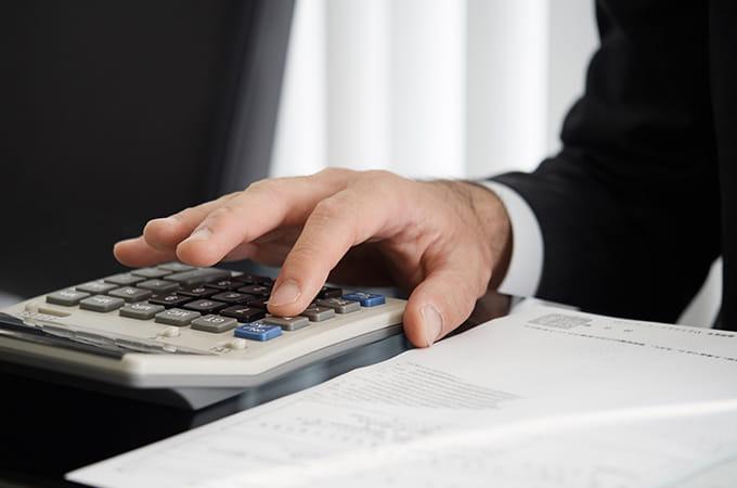 税務調査では何をチェックする?  業種別の税務調査のポイント