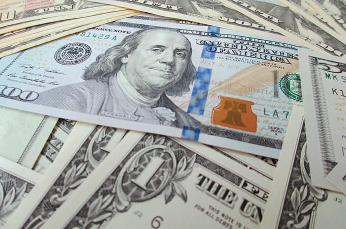 「国外財産調書」で初の摘発  海外資産の監視は強化されるのか?