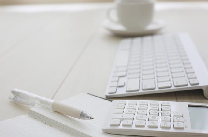 ぴったりの会計ソフトを見つけよう  各会計ソフトの特徴を解説