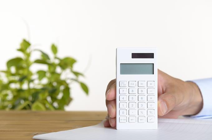 【生命保険の活用法】解約返戻金の税金と  事業経営に生かす方法を解説