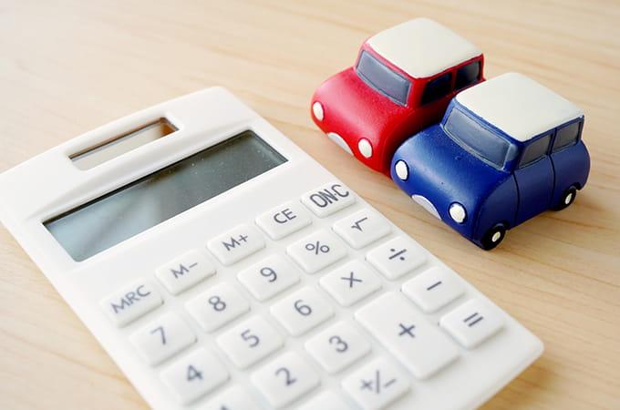 法人の車取得にかかる税金は?  会社の実情に合わせた取得方法を簡単解説