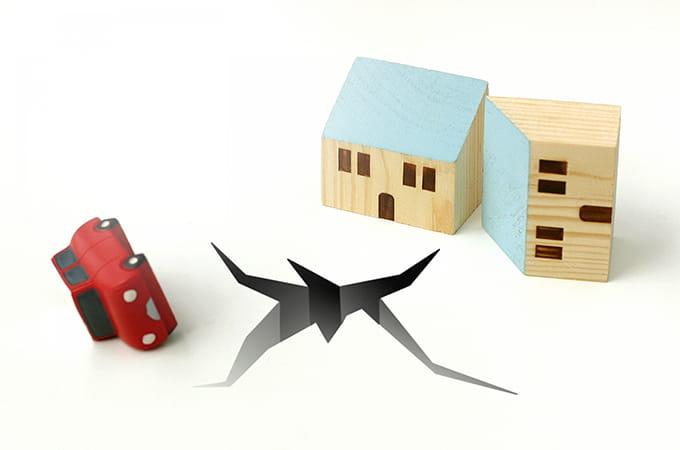 生命保険、火災保険、地震保険  保険料が控除されるのは、どれでしょう?