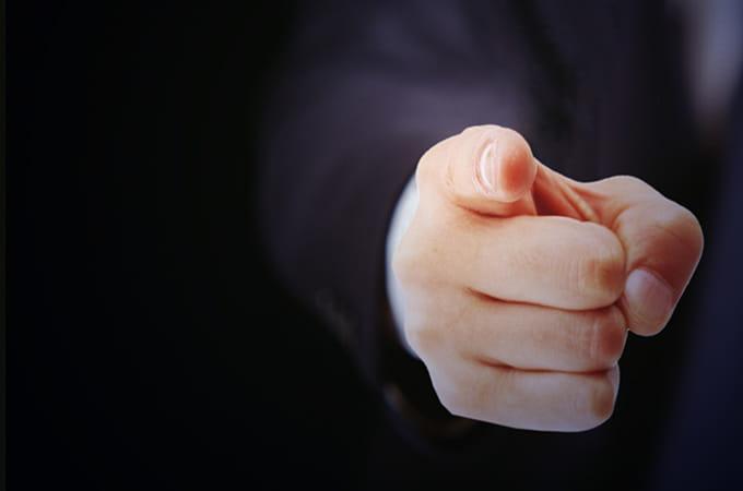 """「チュートリアル徳井さん事件」であらためて""""学ぶ""""  「申告漏れ」「所得隠し」って? そのペナルティは?"""