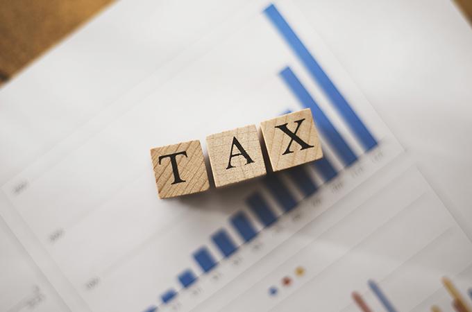 2015年からの法人の税制改正により、  会社に及ぼす影響とは