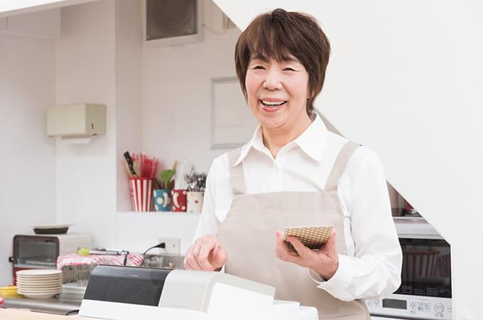 中小企業が知っておくべき  高年齢者雇用のメリットと注意点