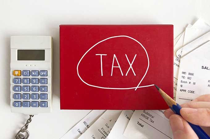会社設立時や決算間近でもできる  節税方法を徹底解説します!