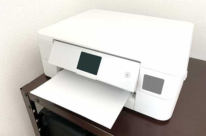 確定申告書を印刷する方法は複数ある!  印刷方法と注意点とは