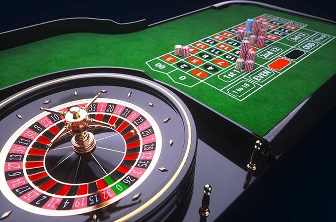 オンラインカジノの利益には税金がかかる!  オンラインカジノの税金とは