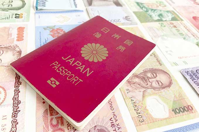 海外移住で税金が安くなる?  海外移住の税金事情を徹底解説