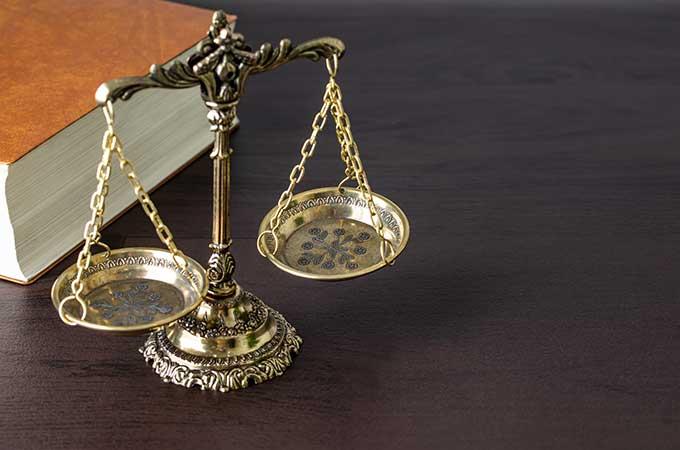 そうだったのか!裁判例に見る  消費税法の基本的な考え方とは?