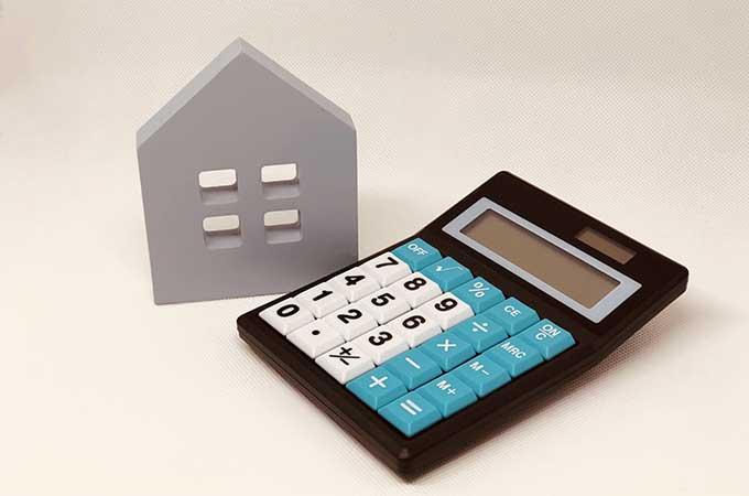 その費用は固定資産?経費?  固定資産購入時に発生する費用の経理処理を解説!