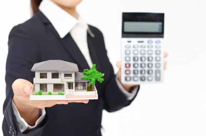 来年度、「住宅ローン控除」が見直しに!?  焦点に浮上した金利の「逆ザヤ」問題とは