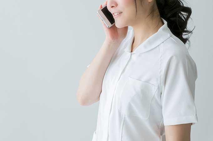 看護師の退職手続きには何が必要?  年金・健康保険・失業保険について解説