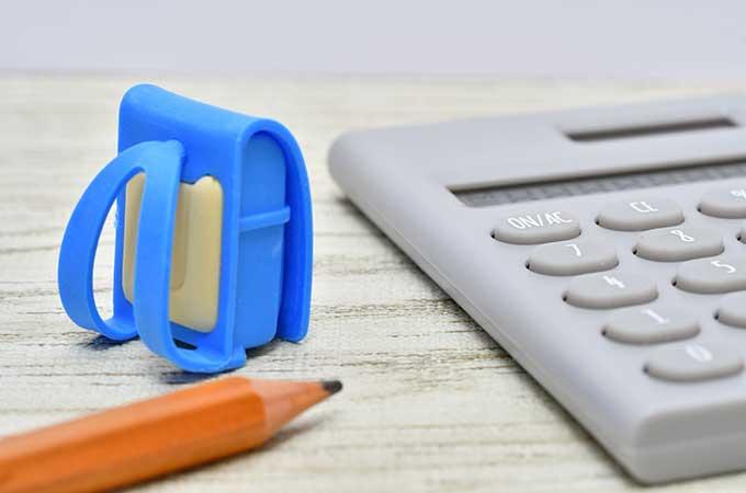 学資保険に加入していたら確定申告が必要?  学資保険と税金の関係とは