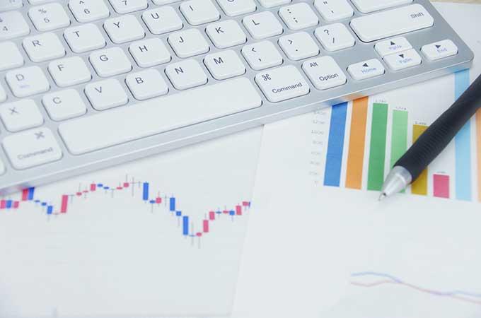 ネット証券の手数料無料化が加速!  株取引のやり方や税金とは