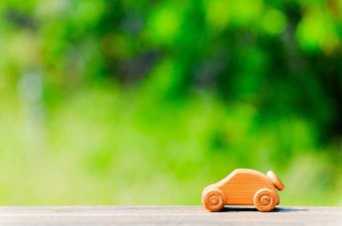 クルマ選びは年内が有利?  新「エコカー減税」「環境性能割」を解説