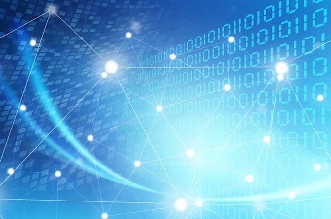 デジタル法可決で生活にどんな変化がある?  デジタル改革関連法とは