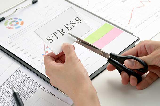2015年から義務化されたストレスチェックとは何か?