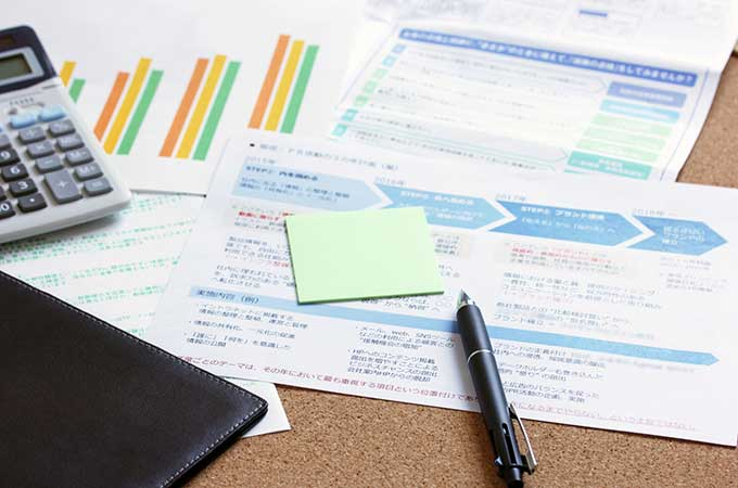 事業再構築補助金は個人事業主やフリーランスも対象?  申請方法や補助内容を解説