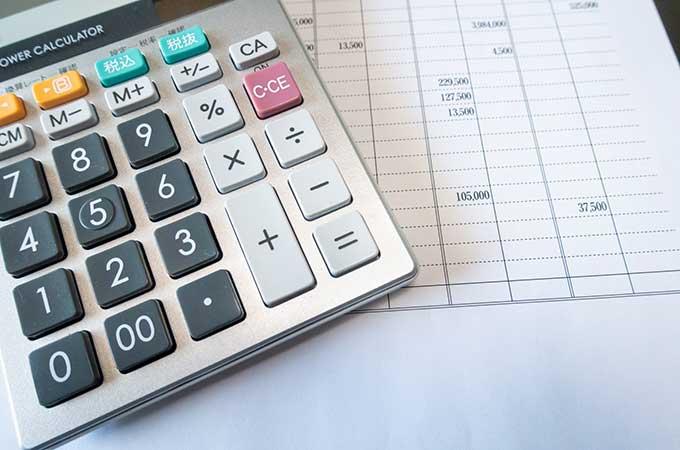会計ソフトはなんとか使えるようになった!  でも、簿記の基本ってなに?