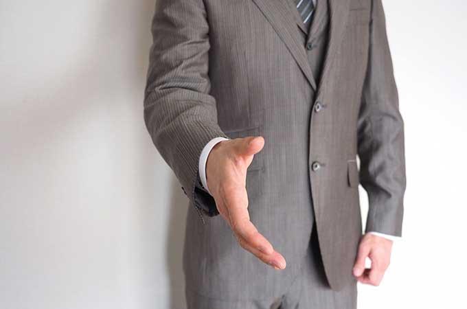 新・事業承継税制について徹底解説