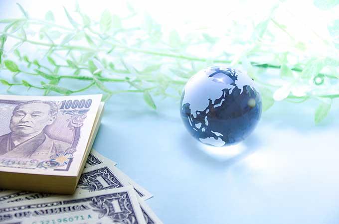 個人向けのESG投資商品の人気が上昇中  ESG投資にかかる税金とは
