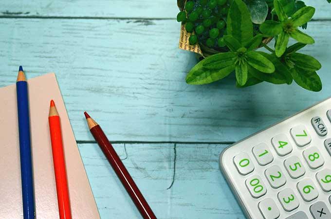 消費税の「仕入税額控除」とは何か?  計算の仕組みや対象取引について解説